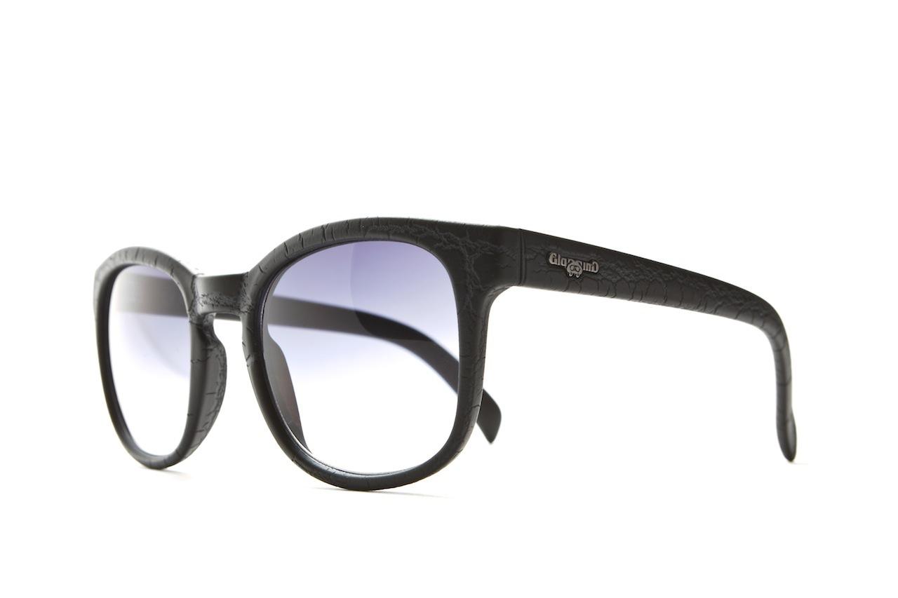 Occhiali da vista progressivi fotocromatici prezzi for Occhiali da vista prezzi economici