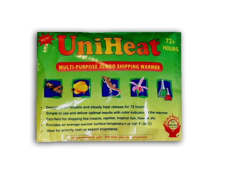 UniHeat  Heat pack