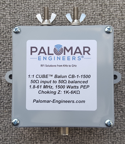 1032773812 - Antenna Products