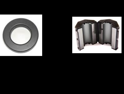 1059403589 - Iron Powder Cores