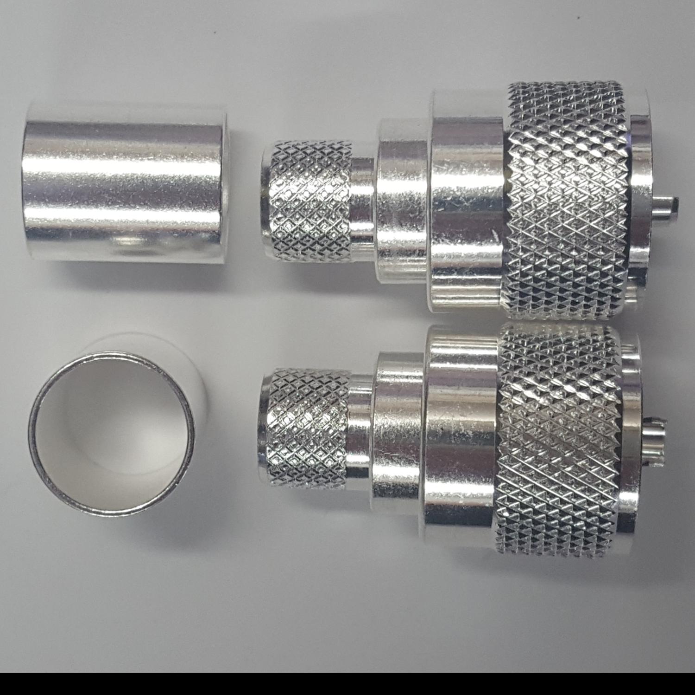 1062199612 - Iron Powder Cores