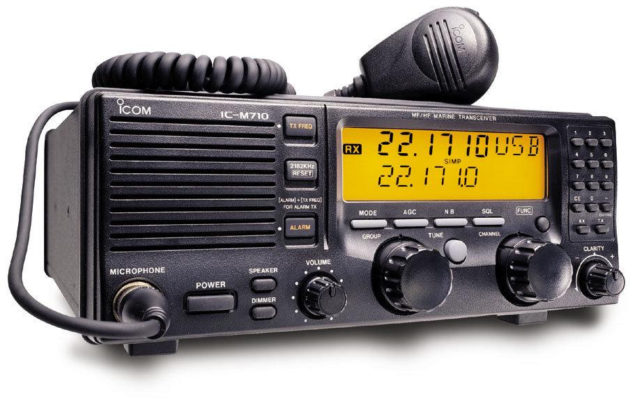 539891374 - Transceiver RFI Kits