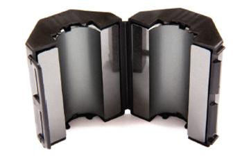 581498756 - Portable Operation RFI Kits