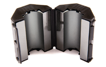 581498762 - Portable Operation RFI Kits