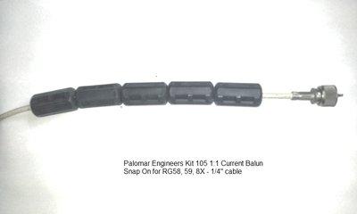 622200447 - Iron Powder Cores