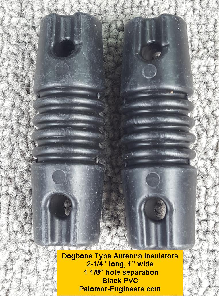 817258173 - Computer RFI Kits