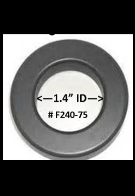 977476589 - Ferrite Toroid/Ring Cores