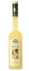 Limoncello Liqueur 2 x 50cl MULTIBUY
