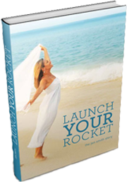 Launch Your Rocket (eBook)