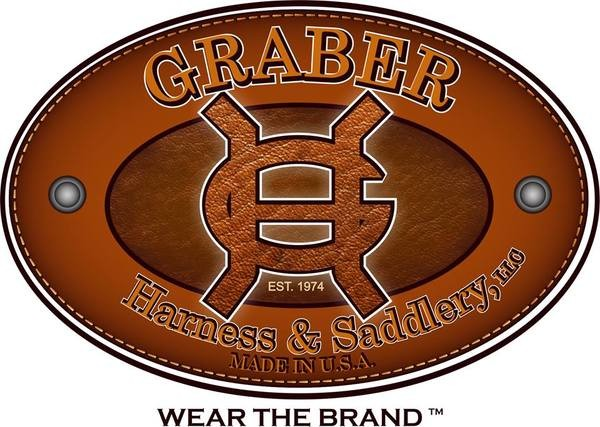 Graber Harness and Saddlery LLC.