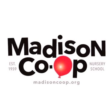 Madison Co-op Pie Sale!