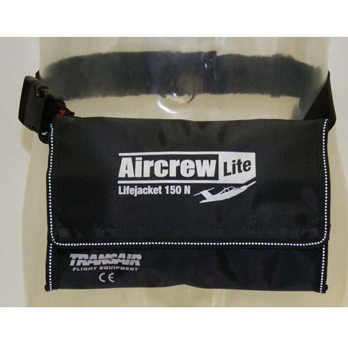 Transair Lite Lifejacket