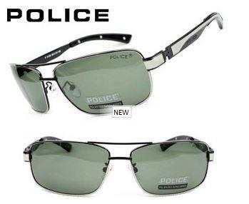Classical Sunglasses