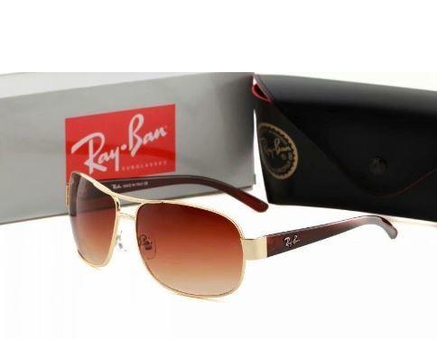 Ray Sunglasses