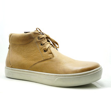 Lace-up Sneakers (400 Pairs)