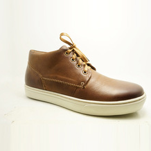 Ankle Cut Sneakers (400 Pairs)