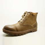 Out Sole Boots (400 Pairs)