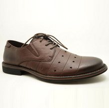 High Formal (400 Pairs)