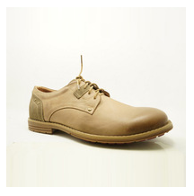 Comfy Derby (400 Pairs)