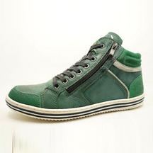 Festive Sneakers (400 Pairs)