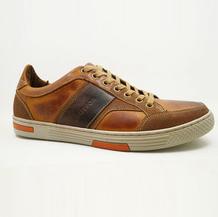 Leisure Sneakers (400 Pairs)