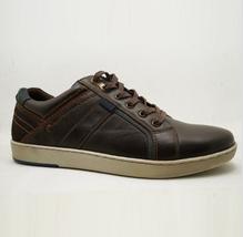 Formal Sneakers (400 Pairs)