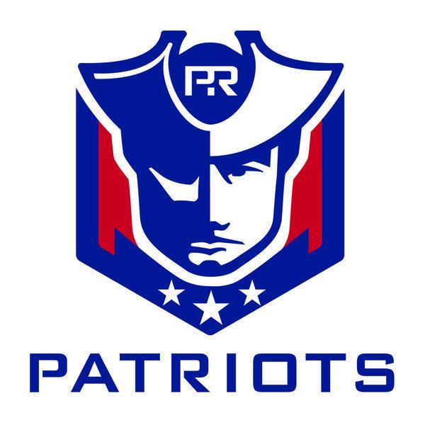 Pike Road Football Website