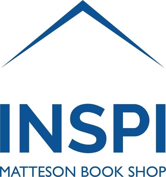 INSPI Webshop