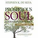 Prosperous Soul manual Pdf file 00024