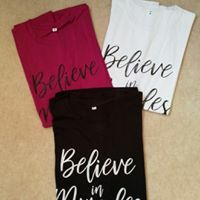 Believe in Miracles 00056