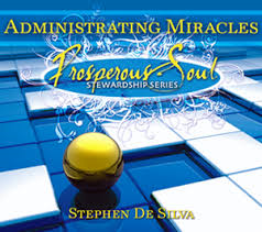 Administrating Miracles CD/MP3 00007