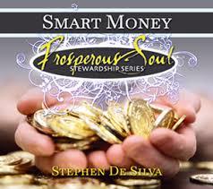 Smart money MP3/CD 00014
