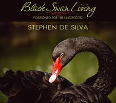 Black Swan Living MP3 00018