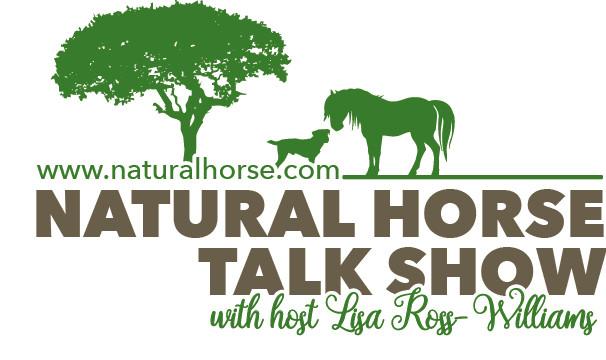 Natural Horse Talk Audio Interviews