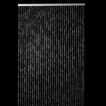 AB Crystal Curtain