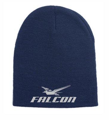 Falcon Beanie