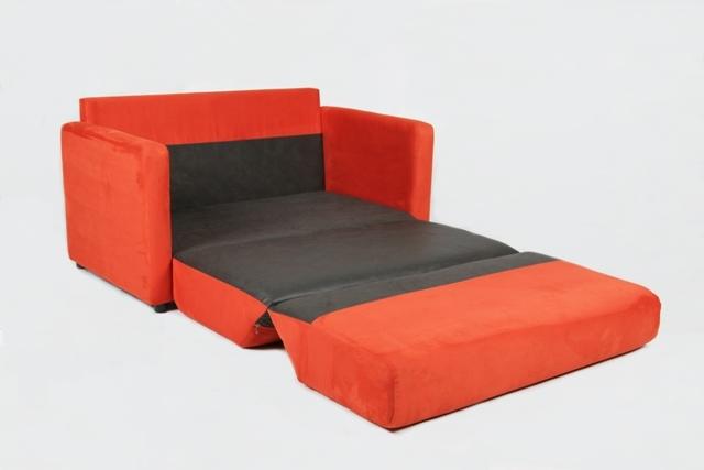 100 twin hide a bed sofa sofa bed mattress ult