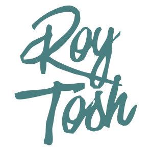 Roy Tosh Store