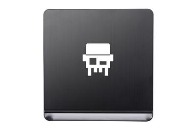 Personalisiertes Gaming Gehäuse