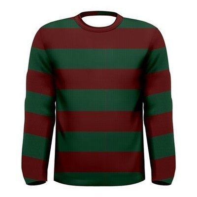 Freddy Long Sleeve T