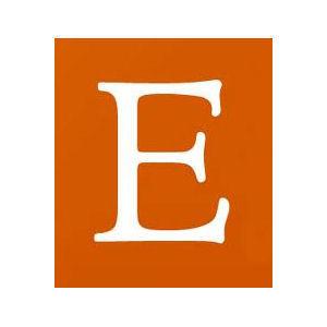 Etsy Order Shipping Upgrade