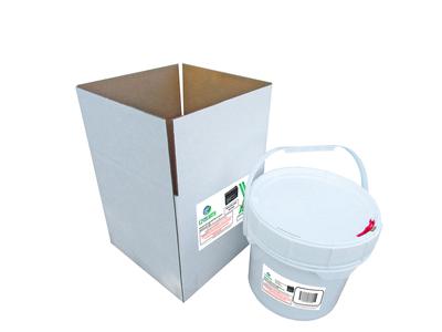 Lead Acid Battery Recycling Kit (2.0 Gallon)