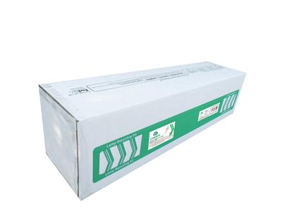 4ft Lamp Recycling Kit (Jumbo)