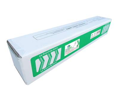 4ft Lamp Recycling Kit (Standard)