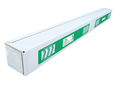 8ft Lamp Recycling Kit (Jumbo)