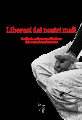 Katya Maugeri - Liberaci dai nostri mali