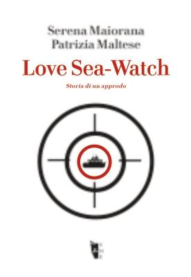 Maiorana / Maltese  - Love Sea-Watch