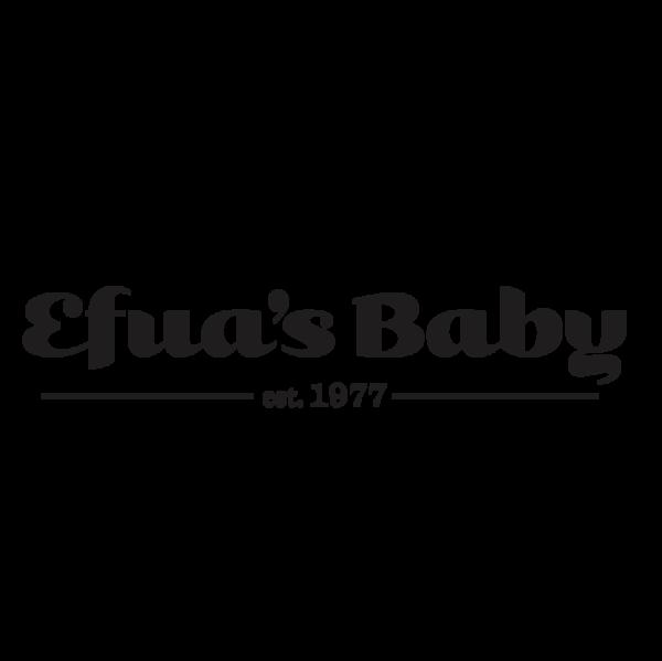 Efua's Baby, LLC