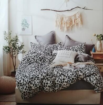 Melody Bedding Set