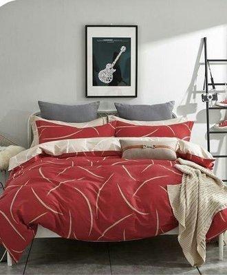 Crawford Bedding Set